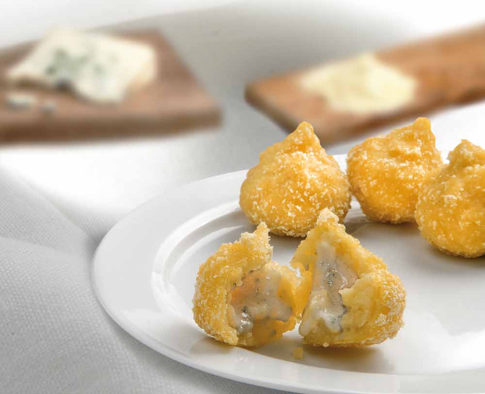 gemme-polenta-gorgonzola