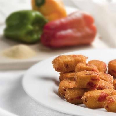 polenta-ai-peperoni