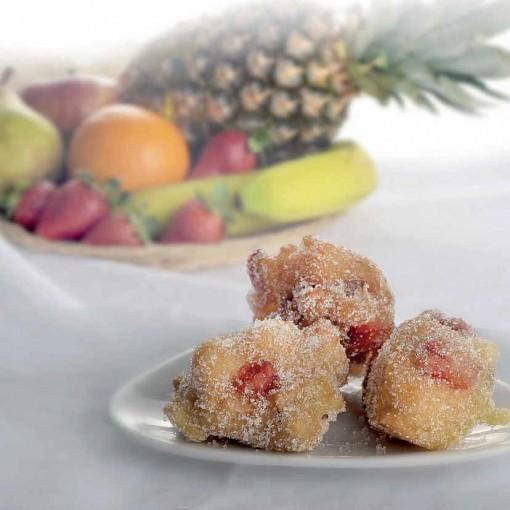 allegre-alla-frutta