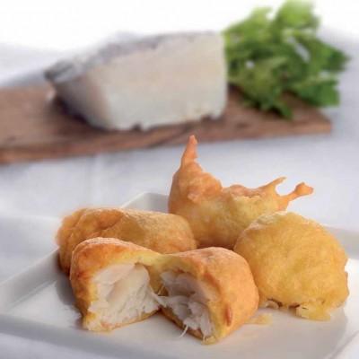 baccala-pastellato