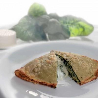 crespelle-ricotta-e-spinaci