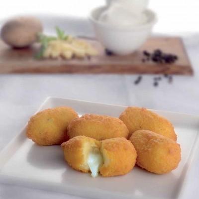 crocche-patate-mozzarella