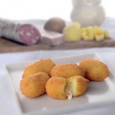 crocche-patate-provola-e-salumi