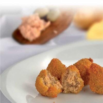 gocce-tonno-patate-e-olive